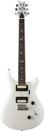 PRS SE LTD Edition Standard 24 White Pearl