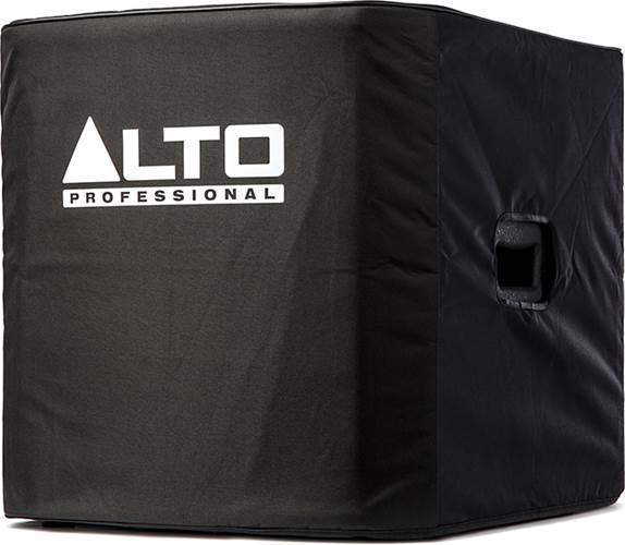 Alto TS315S Sub Cover