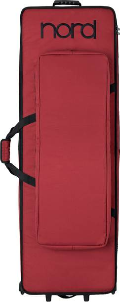 Nord Soft Case for Grand Stage