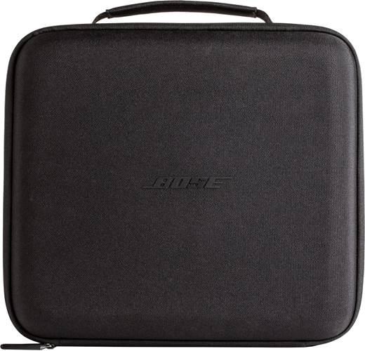 Bose Tonematch Carry Case