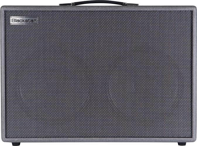 Blackstar Silverline Stereo Deluxe 100W Combo