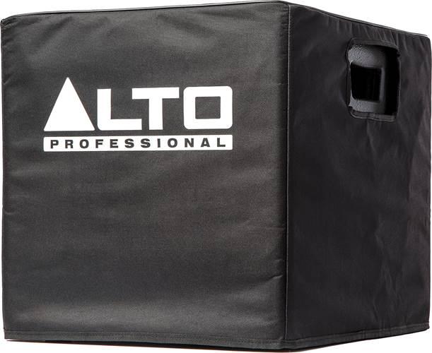 Alto TX212S Sub Cover