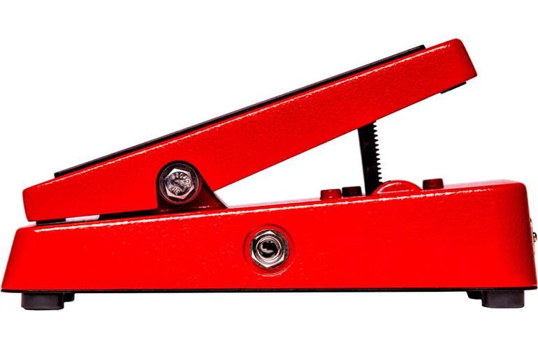 Xotic XVP-25K Low Impedance Volume Pedal