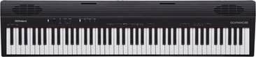 Roland GO-88P Digital Piano