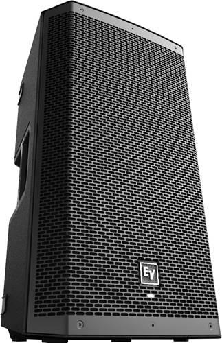 Electro Voice ZLX-12BT 12