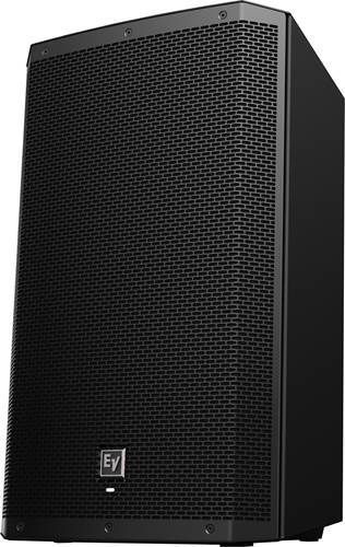 Electro Voice ZLX-15BT 15