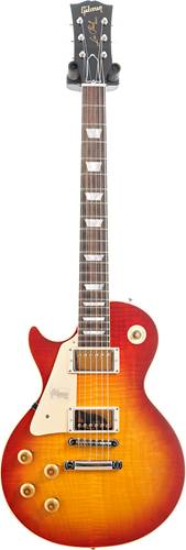 Gibson Custom Shop 1959 Les Paul Standard Washed Cherry LH #971723