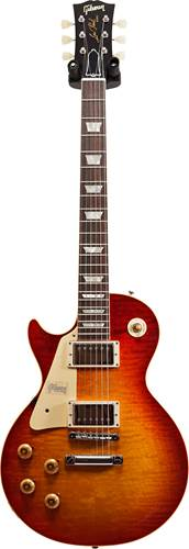 Gibson Custom Shop 1959 Les Paul Standard Washed Cherry LH #97901