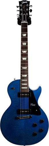 Gibson Custom Shop Historic Select 1954 Les Paul  (Ex-Demo) #HS450022