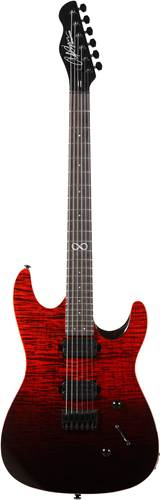 Chapman Standard Series ML1 Modern Black Blood