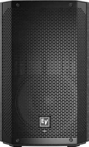 Electro Voice ELX200-10P Active Speaker