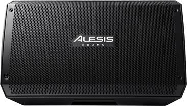 Alesis Strike Amp 12X