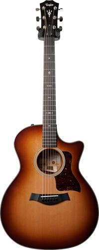 Taylor Limited Edition 514ce Cedar Koa #1110039129