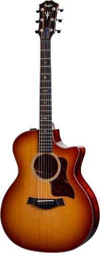 Taylor Limited Edition 514ce Cedar/Koa