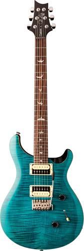 PRS SE Custom 24 Sapphire