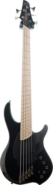 Dingwall NG-2 5 String Black MN