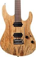 Suhr guitarguitar select #137 Modern Natural