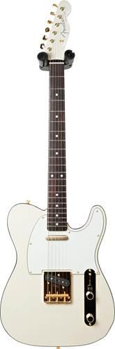 Fender LTD Edition Daybreak Telecaster RW  (Ex-Demo) #JD19010786