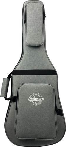 Balaguer Standard Series Espada Gloss Shell Pink