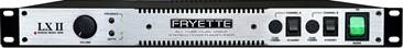 Fryette LXII Stereo Power Amp 50/50
