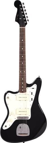 Fender Traditional 60s Jazzmaster Black LH