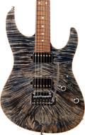 Suhr guitarguitar select #168 Modern Denim Blue Slate