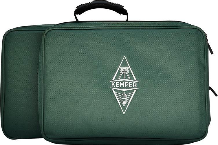 Kemper Digital Profiler Stage Bag