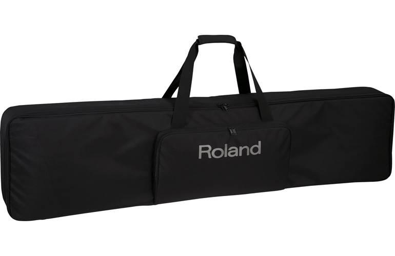 Roland CBB-88L