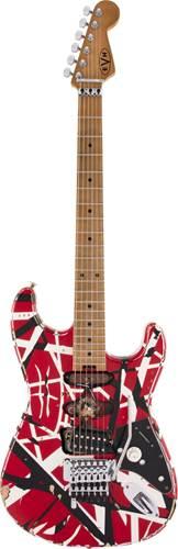 EVH Striped Series Frankie