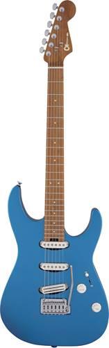 Charvel Pro Mod DK22 SSS CM Electric Blue