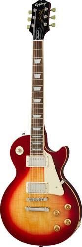 Epiphone Les Paul Standard '50s Heritage Cherry Sunburst