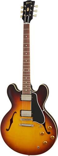 Gibson Custom Shop 1959 ES-335 Reissue VOS Vintage Burst