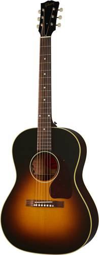 Gibson 50's LG-2 Vintage Sunburst