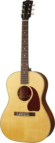 Gibson 50's LG-2 Antique Natural