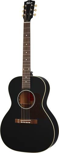 Gibson L-00 Original Ebony