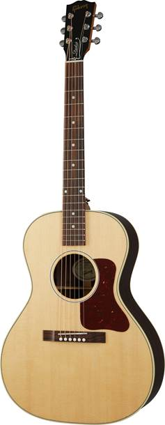 Gibson L-00 Studio Rosewood Antique Natural