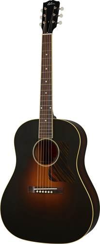 Gibson 1934 Jumbo Vintage Sunburst