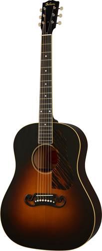 Gibson 1939 J-55 Faded Vintage Sunburst