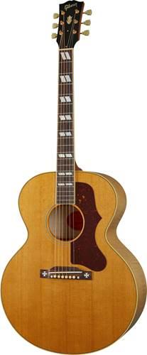 Gibson 1952 J-185 Antique Natural