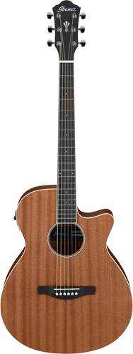 Ibanez AEG7MH-OPN Open Pore Natural