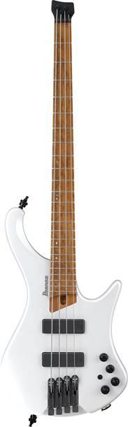 Ibanez EHB1000-PWM Pearl White Matte