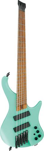 Ibanez EHB1005MS-SFM Sea Foam Green Matte