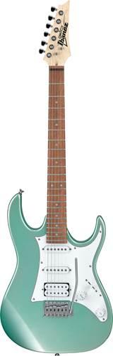 Ibanez GRX40 Gio Metallic Light Green