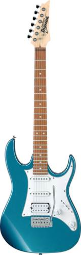 Ibanez GRX40-MLB Gio Metallic Light Blue