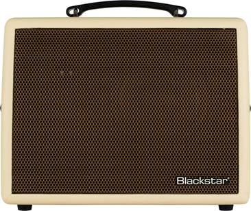 Blackstar Sonnet 60 Blonde Combo Acoustic Amp