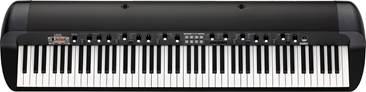 Korg SV2-88 Stage Piano
