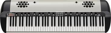 Korg SV2S-73 Stage Piano