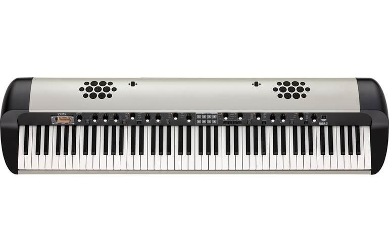 Korg SV2S-88 Stage Piano