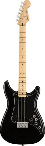 Fender Player Lead II Black MN