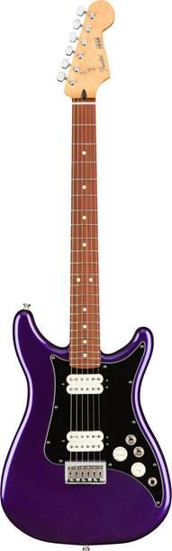 Fender Player Lead III Purple Metallic